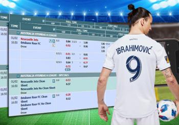 Strategi Pasang Judi Bola Online Untuk Hasil Maksimal